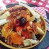 Super-Food-Salat
