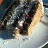 Neu bei GastroGuide: Cafè Alte Posthalterei