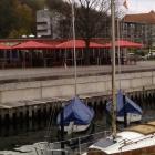 Foto zu GOSCH an der Kiellinie: