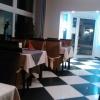 Neu bei GastroGuide: Ben`s Restaurant