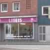 Neu bei GastroGuide: LISEIS