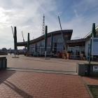 Foto zu Restaurant Am Pier: