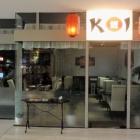 Foto zu Japanisches Restaurant Koi   (im Loewen Center):