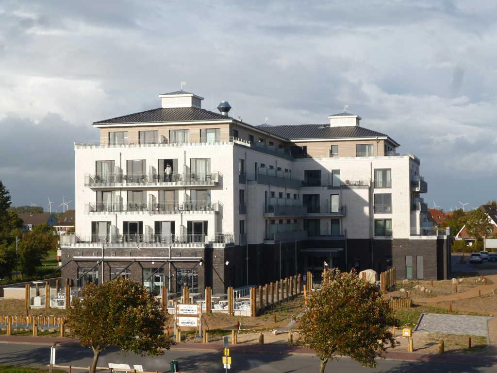 k stenperle strandhotel spa hotelanlage in 25761 b sum. Black Bedroom Furniture Sets. Home Design Ideas