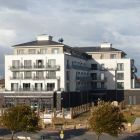 Foto zu Küstenperle Strandhotel & Spa: