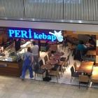 Foto zu Peri Kebap:
