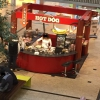 Neu bei GastroGuide: Hot Dog