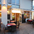 Foto zu Ristorante Pizzeria Trattoria Italia: