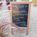 Foto zu Ristorante Pizzeria Trattoria Italia: Ein Tagesmenü