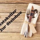 Foto zu Ratskeller Zur Steinhoe: