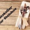 Neu bei GastroGuide: Ratskeller Zur Steinhoe