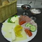 Foto zu Cafe Vienenburg:
