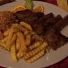Neu bei GastroGuide: Zlatibor Restaurant & Pension
