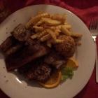 Foto zu Zlatibor Restaurant & Pension: