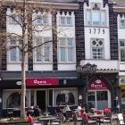 Foto zu Opera - Restaurant & Lounge:
