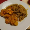 Neu bei GastroGuide: Nishas Restaurant