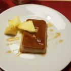 Foto zu Nishas Restaurant: