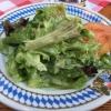 Neu bei GastroGuide: Schmaus & Braus