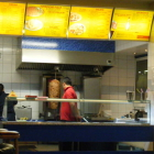 Foto zu Ümüt Kebab - Pizza - Nudelhaus: