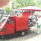 Foto zu Grillmobil Oranienburg: