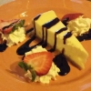 Cheese ckae - ein Träumchen