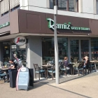 Foto zu Ramiz Grill & Salads: