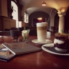Neu bei GastroGuide: Amicus Food Bar