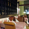 Neu bei GastroGuide: Ristorante Venezia