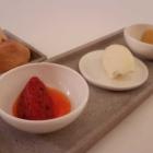 Foto zu Restaurant Weinhaus Uhle:
