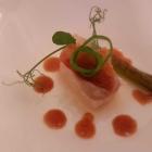 Foto zu Restaurant Weinhaus Uhle: Amuse