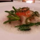 Foto zu Restaurant Weinhaus Uhle: u.a. Salty fingers