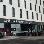 Foto zu Loft`s Bar Bistro Steakhaus: