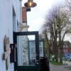 Lounge/Bar Heimathafen in Carolinensiel