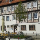 Foto zu Gaststätte Tübinger Tor: