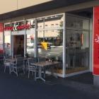 Foto zu curry&wurst: curry&wurst