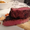 THE BEEF - primer than prime!