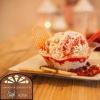 Neu bei GastroGuide: Eiscafe Feldberg