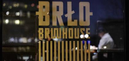 Fotoalbum: BRLO BRWHOUSE