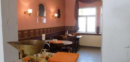 Bild von Baumkuchen-Café und Manufaktur