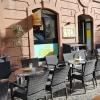 Neu bei GastroGuide: Cafe Rizzelli
