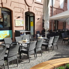 Foto zu Cafe Rizzelli: Rizzelli
