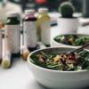 Neu bei GastroGuide: GOOD BANK