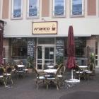 Foto zu Cafè Franco: