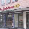 Neu bei GastroGuide: La Gelateria 4D