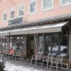 Neu bei GastroGuide: Cafè Bar Katz