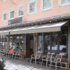 Foto zu Cafè Bar Katz: