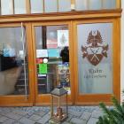 Foto zu Café Kuhn: Café Kuhn (0)