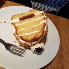 Foto zu Café Kuhn: Frankfurter Kranz