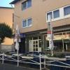 Neu bei GastroGuide: Korfu
