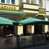 Neu bei GastroGuide: Café Hatscher
